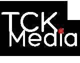 TCK Media