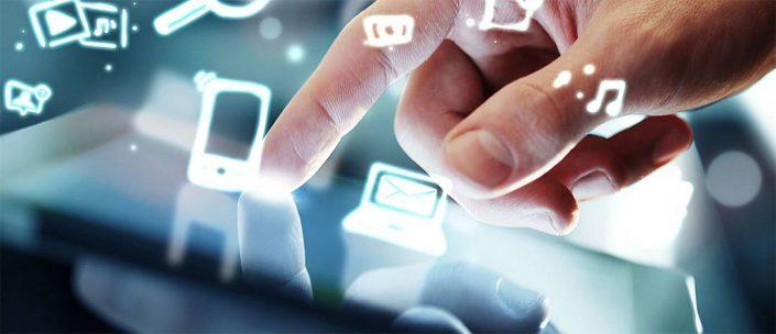 e-business ideas