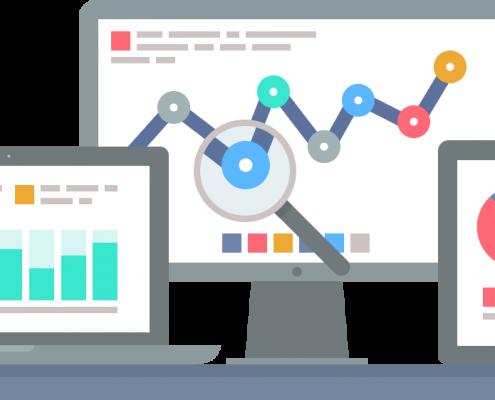 seo, search engine optimization basics